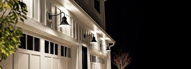Patio Accent Lights Outdoor Lighting Kichler Lighting
