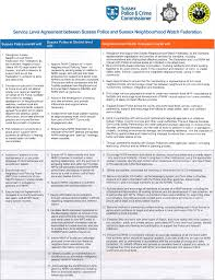 help desk service level agreement template free service level agreement template it support service level