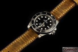 preview maggio 03 limited editon für rolex submariner omega sdmaster