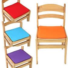 Cushions For Garden Furniture – exhort