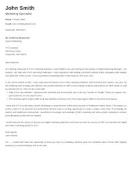 Online Letter Template Cover Letter Builder Online Get A Cover Letter In 10