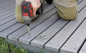 wood deck cost. Wood Deck Cost