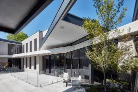 architecture design house interior. Contemporary Interior MacKennel Street East Ivanhoe Inside Architecture Design House Interior
