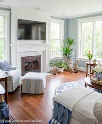 Pottery Barn Living Room Designs Simple Inspiration Design