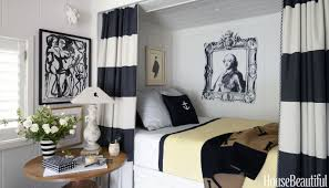 Pics Of Bedroom 20 Small Bedroom Design Ideas How To Decorate A Small Bedroom