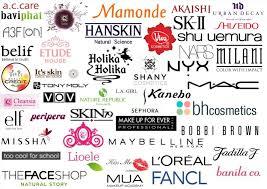 makeup brands logo. leading makeup brand logos mugeek vidalondon brands logo e