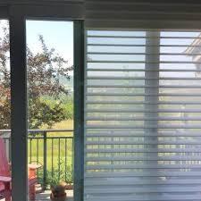 patio door blinds grimsby cleethorpes
