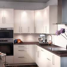 Small Picture Modern Kitchen Cabinets Ikea Kitchenkitchen Cabinet Corner Tile