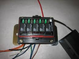 auxiliary fuse relay panel ihmud forum view attachment 929787