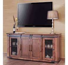 enhance your bedrooms with bedrooms furniture elites home decor rh eliteshomedecor com tv stands and cabinets with glass doors corner tv stand cabinet with