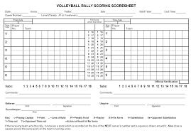 Free Download Foot Ball Team Sheet Template Blank Football ...