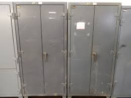 Strong Hold Cabinets Cabinets The Big Rack Shack The Original Title Of The Page
