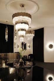 modern italian lighting apartment interior design photos luxury home my dream horchow murano gl fixtures deluxe