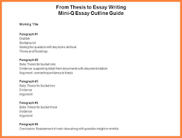 scholarship essay thesis how to write a triumphant scholarship essay great online