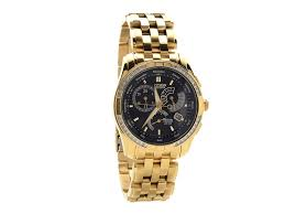 citizen bl8042 54e calibre 8700 gold plated eco drive diamond set citizen bl8042 54e calibre 8700 gold plated eco drive diamond set bracelet watch w3869