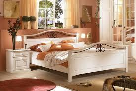 Schlafzimmer Designs Elegant Designer Schlafzimmer Elegant Vianova