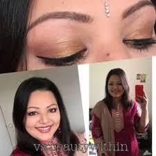 my diwali makeup party makeup indian skin s