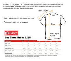 God Is Love Hanes 6 1 Oz Mens Christian T Shirt Darker Colors