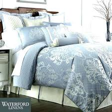 basketball twin bed twin bed comforters basketball sheets for twin bed full size of queen bed