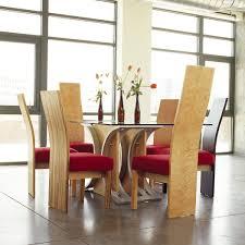 Modern Bedroom Furniture Canada High Quality Bedroom Furniture Canada Best Bedroom Ideas 2017
