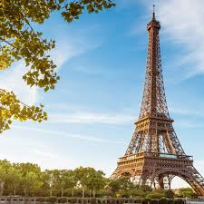 Image result for Luxury Tours And Events
