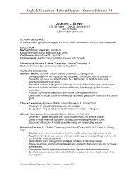 Scrum Master Resume Sample Velvet Jobs Teacher Examples Ten