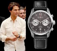 top men watches world famous watches brands in springfield top men watches