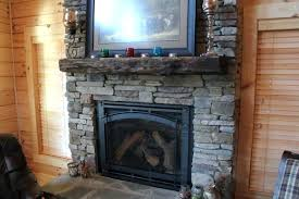 fireplace ideas reclaimed wood with mantle surrounds mantel corbels