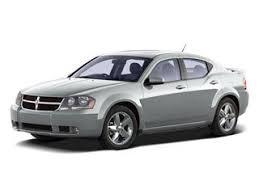 2020 ram 1500 for sale. Used 2010 Dodge Sedan Values Nadaguides