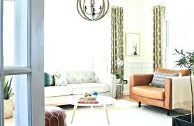 living room ideas white walls off white walls living room white walls living room white brick
