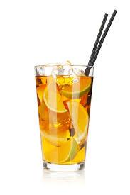glass of iced tea.  Glass Longislandicedteajpg Intended Glass Of Iced Tea R