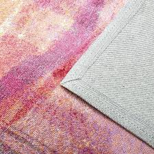 5x7 pink rug pink area rug s hot pink rug pink area rug hot pink area
