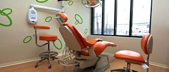 smart dental office design best dental office design