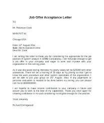 Letter Of Appreciation Gorgeous Free Thank You Letter Reply For Appreciation Mail Format Takedownssco