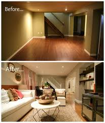easy eye basement lighting. The 25 Best Basement Living Rooms Ideas On Pinterest Country Style Furniture Lighting And Paint Colors Easy Eye