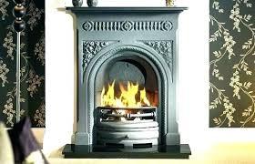 cast iron electric fireplace cast iron fireplace insert cast iron fireplace insert cast iron fireplace insert