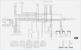honda tlr200 wiring diagram auto electrical wiring diagram honda tlr200 wiring diagram
