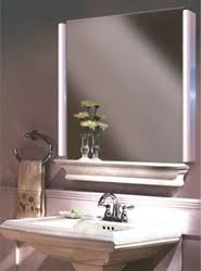 premier led lighting solutions. the alinea led lighting fixture from aamsco is premier solution for any bathroom. it delivers brilliance and clarity that can\u0027t be led solutions l
