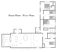 l shaped ranch floor plans best l shaped homes images on home ideas home plans and