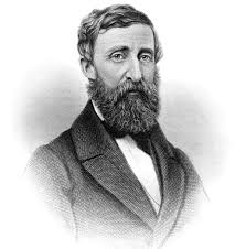 a summary and analysis of henry david thoreau s civil disobedience  henry david thoreau