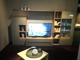designs of living room walls tv unit in the modern wall ideas tv unit modern