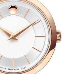 22 quartz watches manufacturer