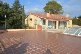 Comprar Casas Adosadas En Castellar Del Vallès  FotocasaPiscina Castellar Del Valles