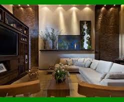 Small Picture Home Decor Ideas For Kid Bedrooms PrestigeNoircom