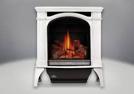 napoleon gas stove. Beautiful Gas With Napoleon Gas Stove