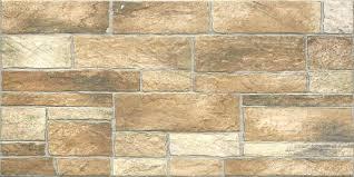 outdoor porcelain tile wall tiles x exterior designs houses ideas ti
