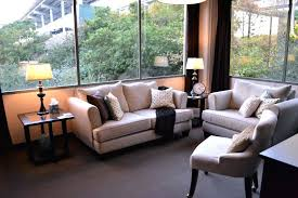 psychologist office design. Therapist Office Decor Compact Therapy Interior Design Counseling Psychologist