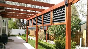 diy outdoor pull up bar backyard pull up bar lovely outdoor privacy screen ideas functional deck diy outdoor pull up bar