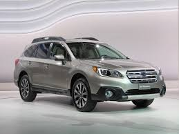 2015 subaru outback redesign. Exellent Outback Throughout 2015 Subaru Outback Redesign R