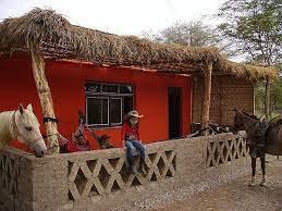 Pacora gardens panama cuenta con casas de 64m2 en lotes de 120m2. Rancho Santana Prices Campground Reviews Pacora Peru Tripadvisor
